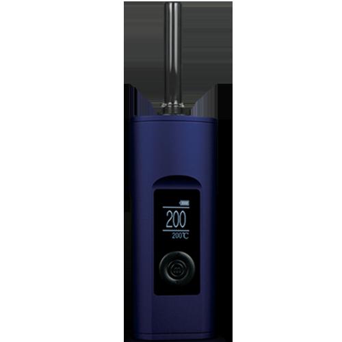 Arizer Solo 2 500x500