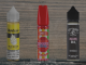 Best Vape Juices Main Banner