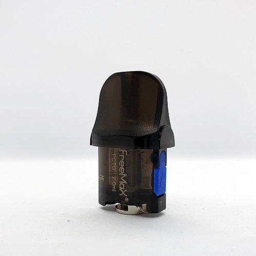 Freemax Maxpod Pod