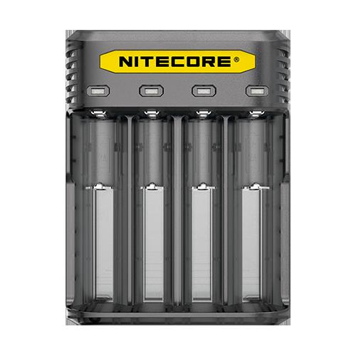 Nitecore Q4 500x500