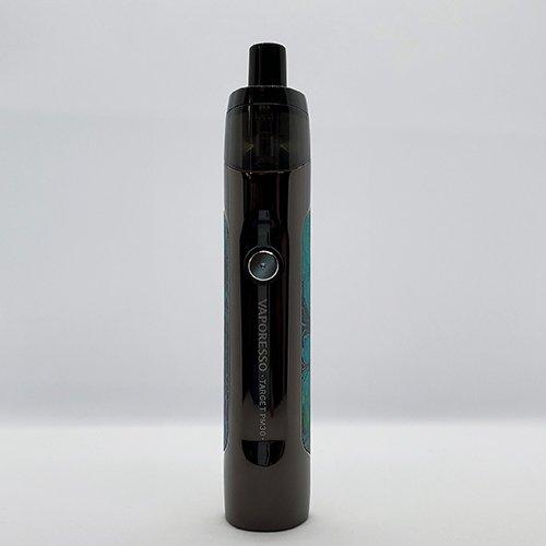Vaporesso Target PM30 2