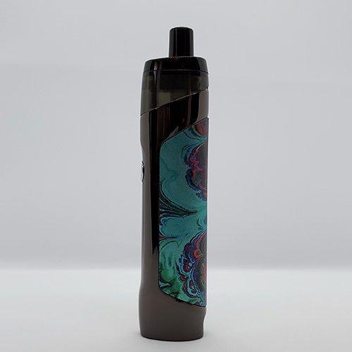 Vaporesso Target PM30 3