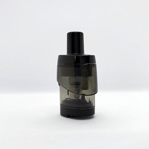 Vaporesso Target PM30 Pod 2