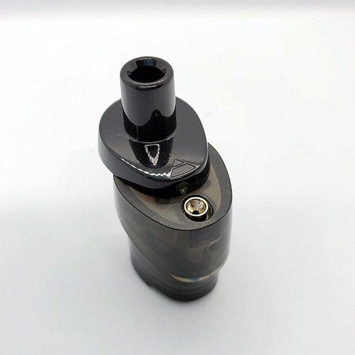 Vaporesso Target PM30 Pod
