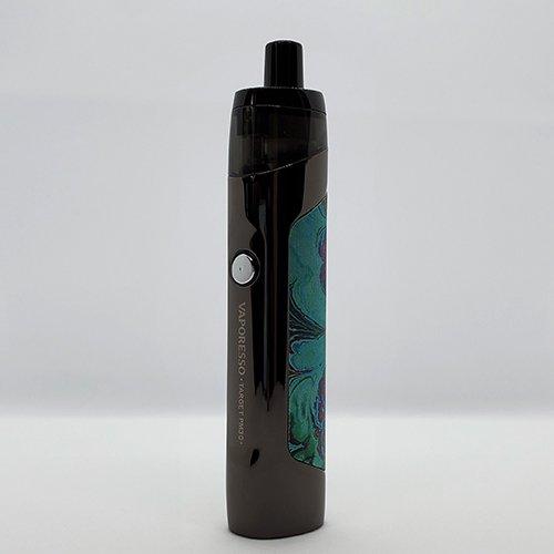 Vaporesso Target PM30