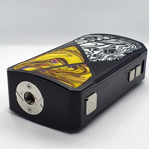 FreeMax Maxus 200W Box Mod