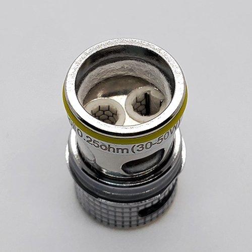 Freemax Autopod50 0.25ohm Coil