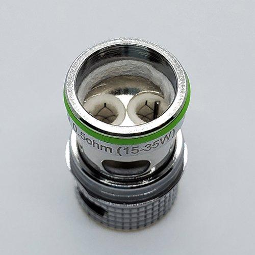 Freemax Autopod50 0.5ohm Coil