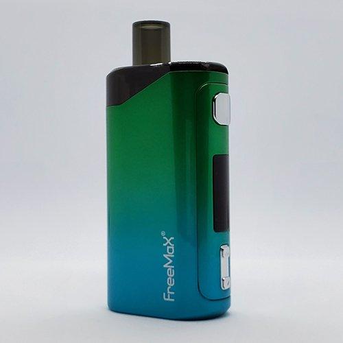 Freemax Autopod50 1