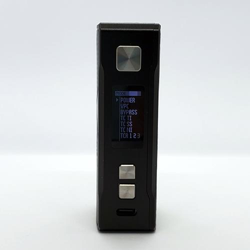 Freemax Maxus 100W Features 3