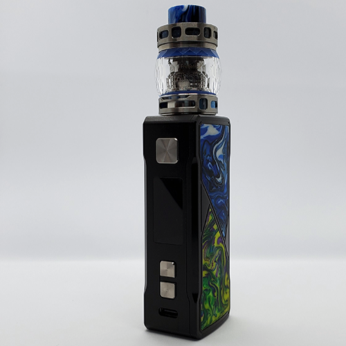 Freemax Maxus 100W Kit 1