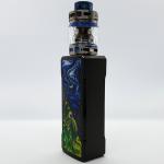 Freemax Maxus 100W Kit 3