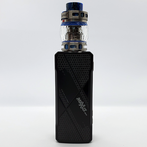 Freemax Maxus 100W Kit 4