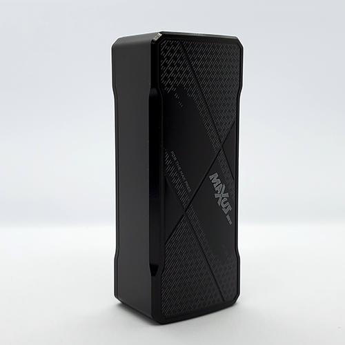 Freemax Maxus 100W Mod 3