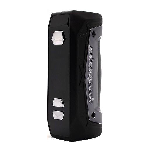 Geekvape Aegis Max Mod 500x500
