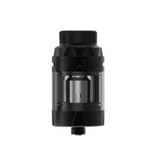 Augvape Intake Best Subohm Tank 500x500