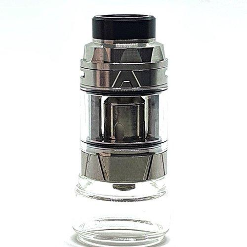 Augvape Intake Subohm Tank 2