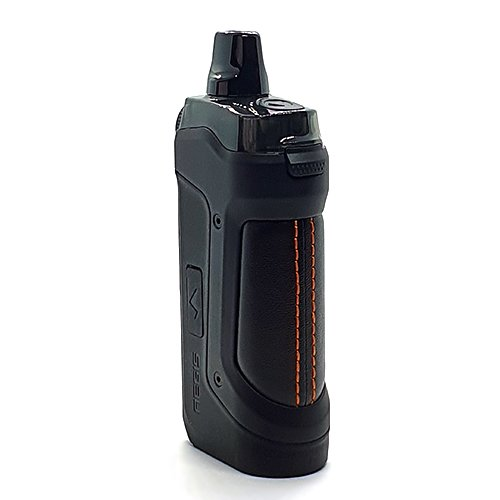 Geekvape Aegis Boost Plus 2