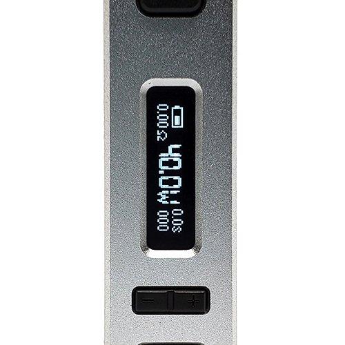 Lost Vape Q-Ultra Display