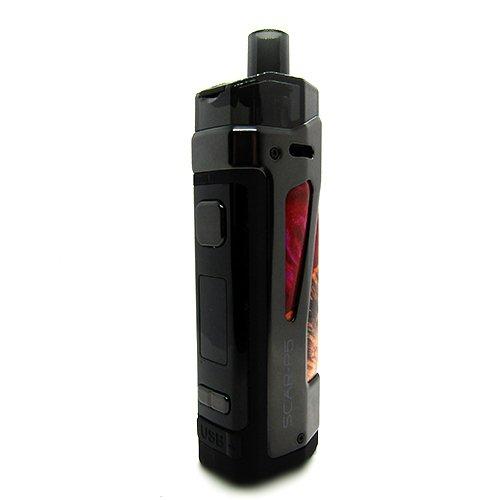 SMOK Scar P5 1