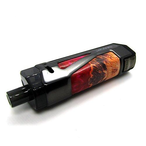 SMOK Scar P5 10