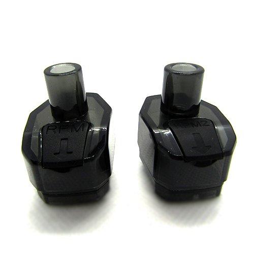 SMOK Scar P5 Pods