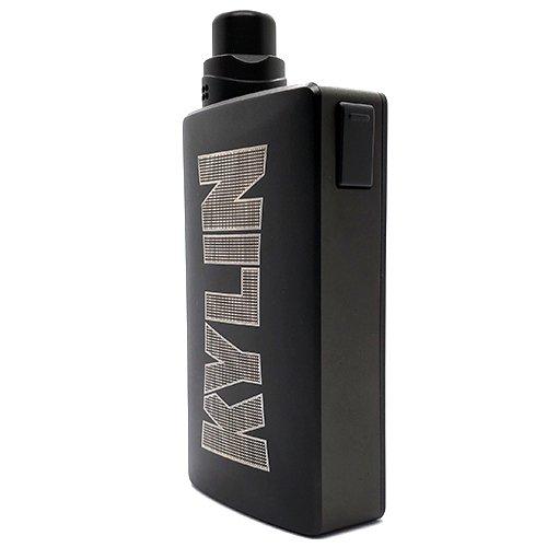 Vandy Vape Kylin M AIO 6
