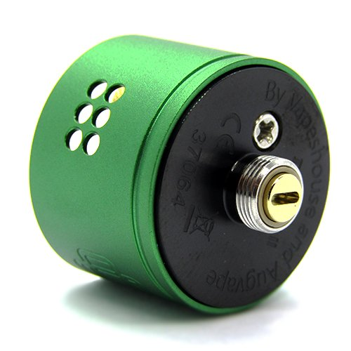Augvape Druga 2 510 Pin