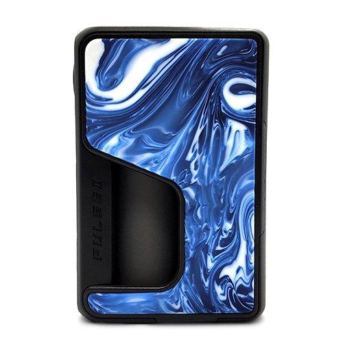 Vandy Vape Pulse V2 Squonk Mod 1