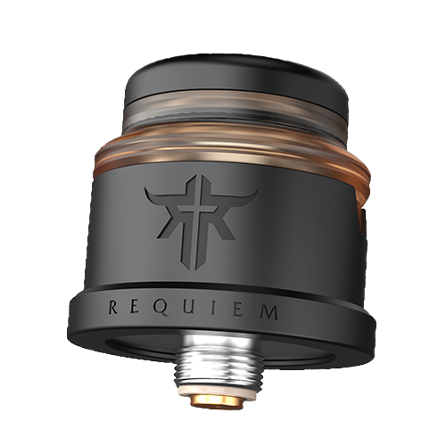 Vandy Vape Requiem RDA 500x500