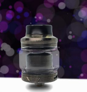 Augvape Druga RTA Review Main Banner 2