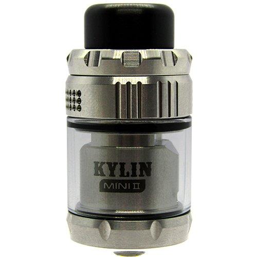 Kylin Mini V2 RTA 3