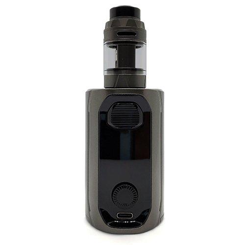 Augvape VX217 Kit 1