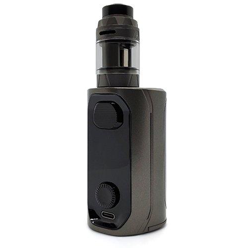 Augvape VX217 Kit 2
