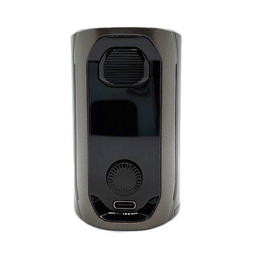 Augvape VX217 Mod 2