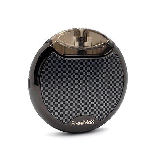 Freemax Maxpod Circle 4