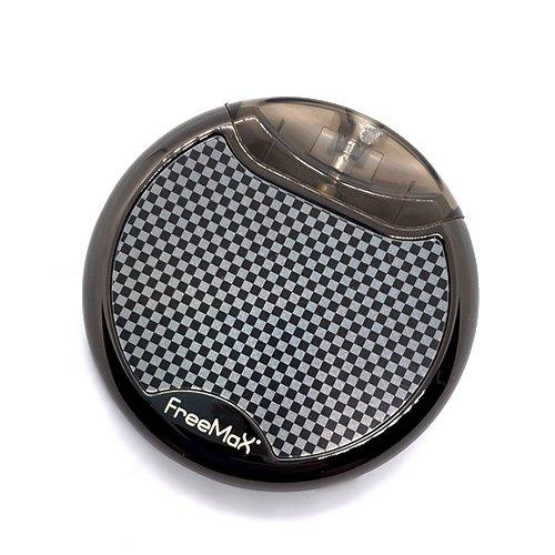Freemax Maxpod Circle 6