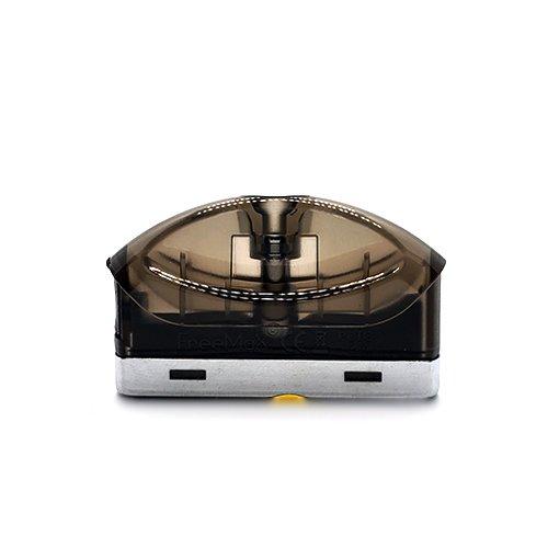 Freemax Maxpod Circle Pod