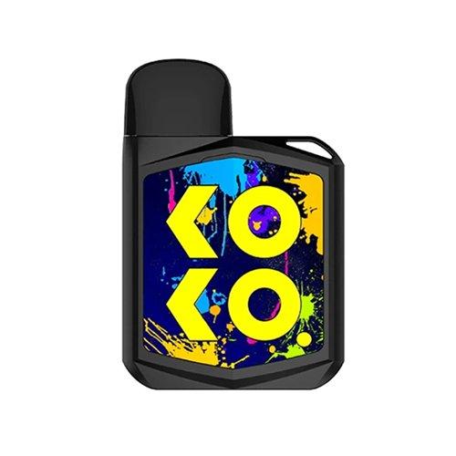 Uwell Caliburn Koko Prime 500x500