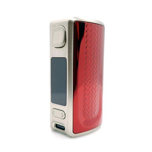 Eleaf iStick S80 Kit 2