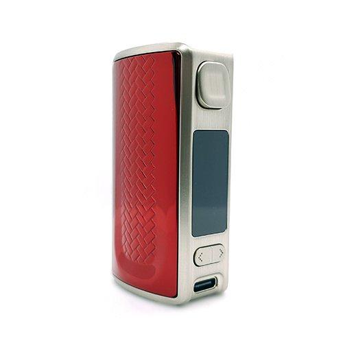 Eleaf iStick S80 Kit 5