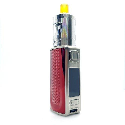 Eleaf iStick S80 Kit 7