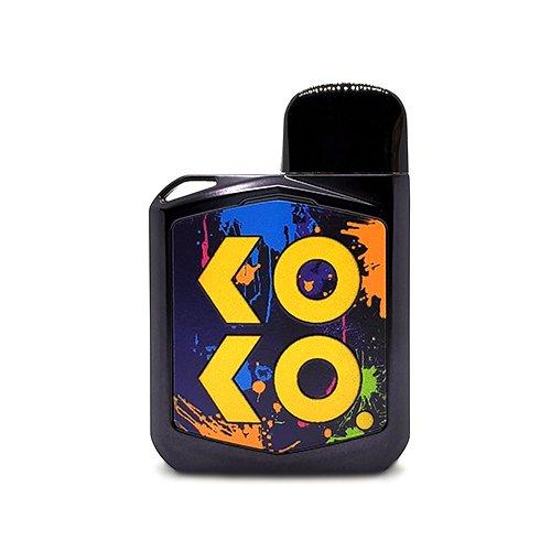 Uwell Caliburn Koko Prime 2