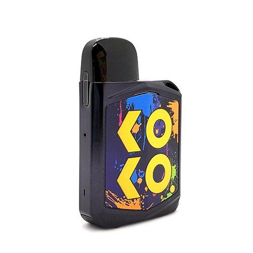 Uwell Caliburn Koko Prime 4