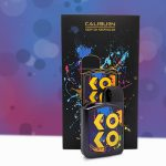 Uwell Caliburn Koko Prime Review Main Banner