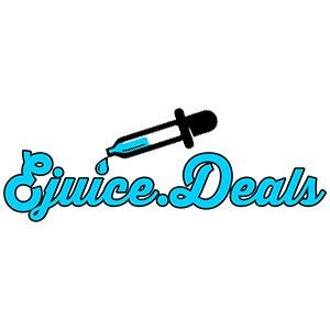 Ejuice Deals Logo
