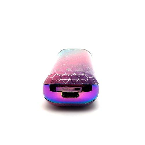 SMOK Novo X 5