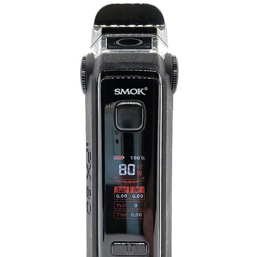SMOK IPX80 8