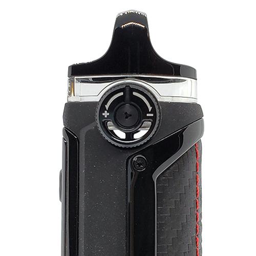 SMOK IPX80 Airflow Dial