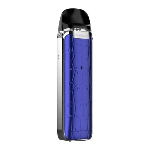 Vaporesso Luxe Q 500x500